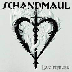 Leuchtfeuer (Limitierte Special Edition) mp3 Album by Schandmaul