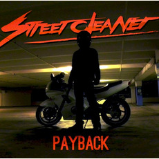 Payback mp3 Album by Street Cleaner