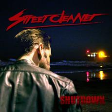 Shutdown mp3 Album by Street Cleaner