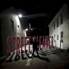 Street Cleaner mp3 Album by Street Cleaner