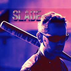Slade mp3 Album by Street Cleaner