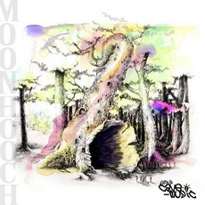 This Is Cave Music mp3 Album by Moon Hooch