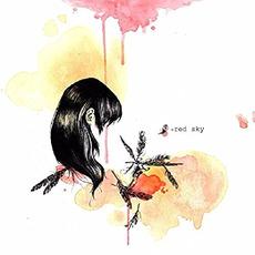 Red Sky mp3 Album by Moon Hooch