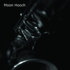 The Moon Hooch Album mp3 Album by Moon Hooch