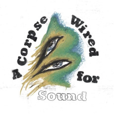 A Corpse Wired for Sound mp3 Album by Merchandise