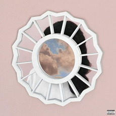 The Divine Feminine mp3 Album by Mac Miller