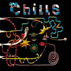 Kaleidoscope World (Expanded Edition) mp3 Album by The Chills