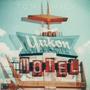 The Yukon Motel