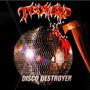 Disco Destroyer (Re-Issue)