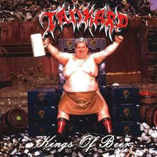 Kings Of Beer (Re-Issue) by Tankard