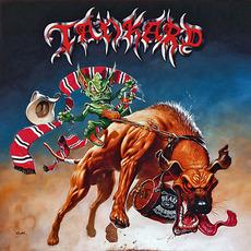 Beast Of Bourbon (Digipak Edition) mp3 Album by Tankard