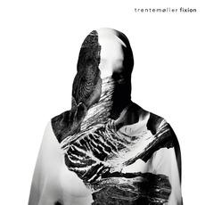 Fixion mp3 Album by Trentemøller
