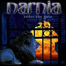 Enter the Gate mp3 Album by Narnia