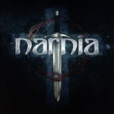 Narnia mp3 Album by Narnia