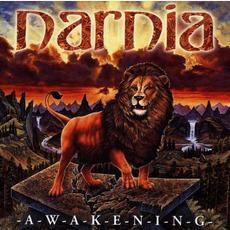 Awakening (Japanese Edition) mp3 Album by Narnia