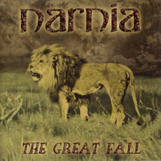 The Great Fall mp3 Album by Narnia