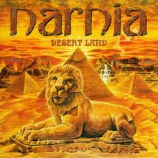 Desert Land mp3 Album by Narnia