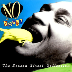 The Beacon Street Collection mp3 Album by No Doubt