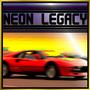 Neon legacy