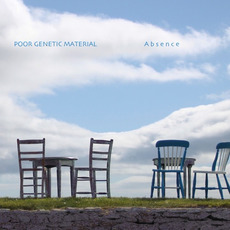 Absence mp3 Album by Poor Genetic Material
