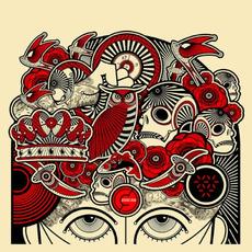 State of Mind mp3 Album by Citizen Zero