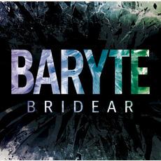 BARYTE mp3 Album by BRIDEAR