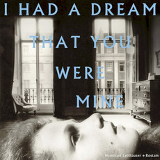 I Had a Dream That You Were Mine mp3 Album by Hamilton Leithauser + Rostam