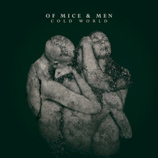 Cold World mp3 Album by Of Mice & Men