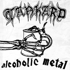 Alcoholic Metal by Tankard
