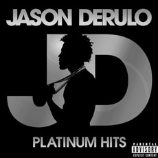 Platinum Hits mp3 Artist Compilation by Jason Derulo