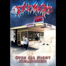 Open All Night Reloaded by Tankard