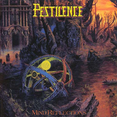 Reflections Of The Mind mp3 Artist Compilation by Pestilence