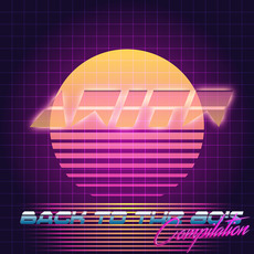 Back To The 80's Compilation mp3 Artist Compilation by AWITW