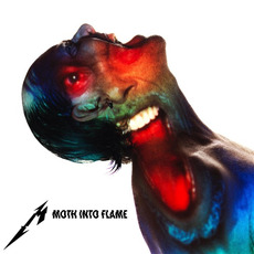 Moth Into Flame mp3 Single by Metallica