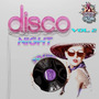 Disco Night 70/80, Vol. 2