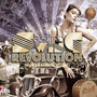 The Electro Swing Revolution, Vol. 2