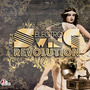 The Electro Swing Revolution, Vol. 1