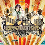 The Electro Swing Revolution, Vol. 4