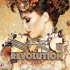 The Electro Swing Revolution, Vol. 5 by Various Artists