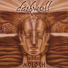 Moloch mp3 Album by Darkwell