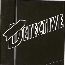 Detective (Remastered) mp3 Album by Detective