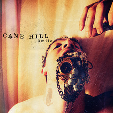 Smile mp3 Album by Cane Hill