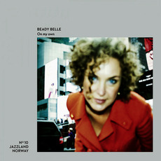 On My Own mp3 Album by Beady Belle