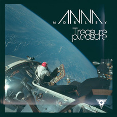 Treasure Pleasure mp3 Album by Anna Morley