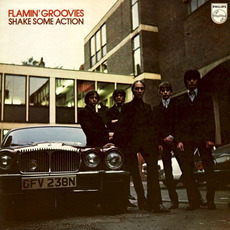 Shake Some Action mp3 Album by Flamin' Groovies