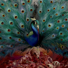 Sorceress (Limited Edition) mp3 Album by Opeth