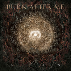 Aeon mp3 Album by Burn After Me