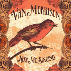 Keep Me Singing mp3 Album by Van Morrison