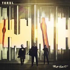 Reset by Torul