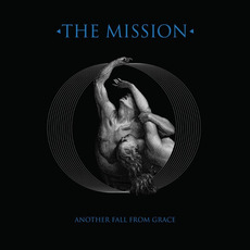 Another Fall From Grace by The Mission